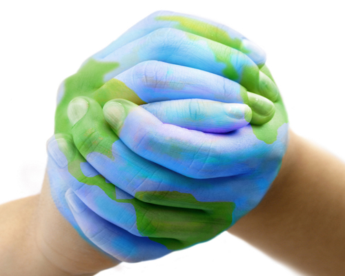 global-hands-environment-sm