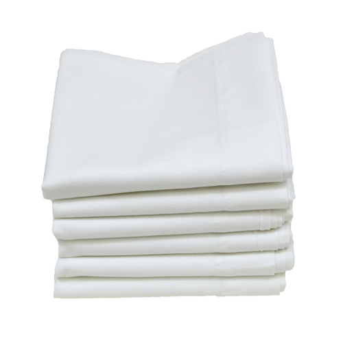 t200-standard-pillowcase