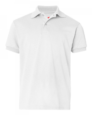 youth-jersey-5050-sport