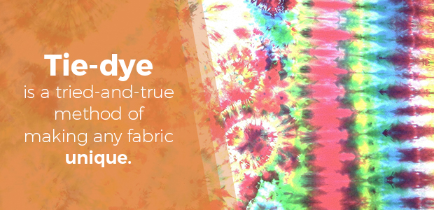 4-towelsandhome-tie-dye