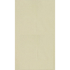 22 X 38 Natural flour sack towel