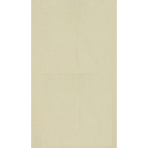 22 X 38 Natural flour sack towel