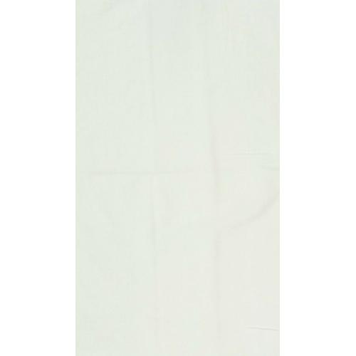 22 x 38 American flour sack towel