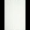 24 x 36 Home Basics flour sack towel