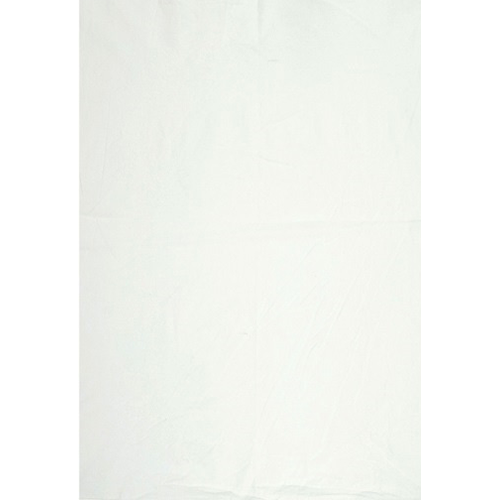 24 x 36 Home Basics flour sack towel