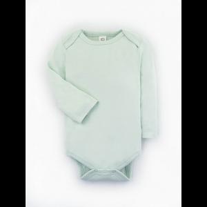 Customize 100% Organic Baby & Toddler Apparel | Cotton Creations
