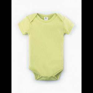 2c9e12378 Custom Baby Onesies - Wholesale Custom Printed or Blank   Cotton ...