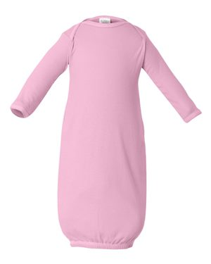 LAYETTE PINK
