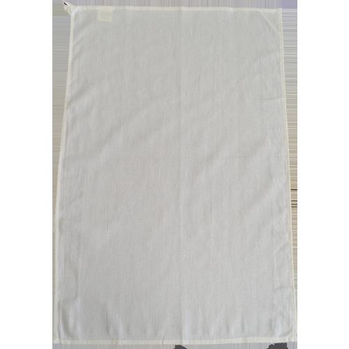 Craft Basics Tea Towel With Loop 18 Quot X 28 Quot Cotton