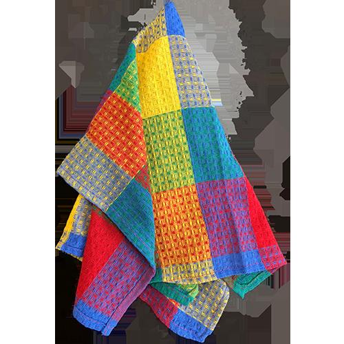 15 Creative Uses For Flour Sack Towels - Flour Sack Towel