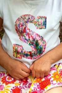 Accessories and Apparel - Wholesale & Personalization | Cotton Creation