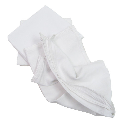 Kitchen Towels - Wholesale Pricing Available | Cotton Creations
