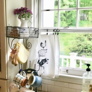 Flour Sack Towels - Dish & Kitchen Towels | Wholesale