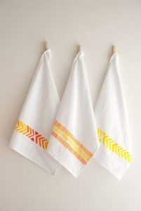 wholesale tea towels