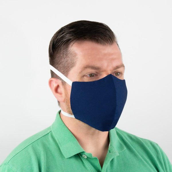 Active Adults Mask