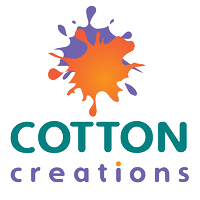 Cotton Creations